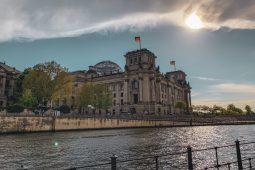 Ujedinjeni Berlin