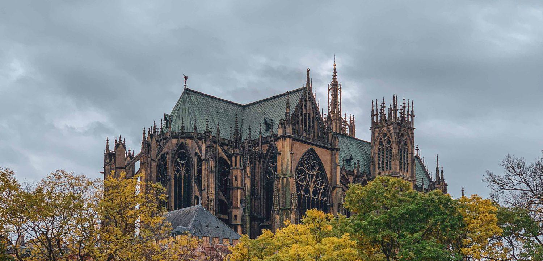 mec katedrala