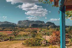 Vinjales i Varadero