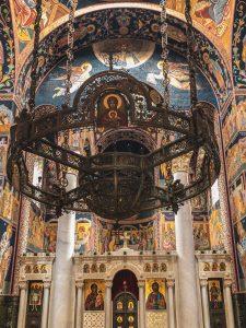 crkva sv.đorđa